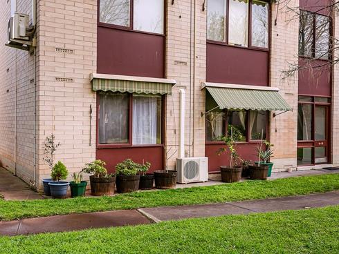 9/8 Wemyss Avenue Hawthorn, SA 5062