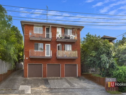 4/60 Tennent Parade Hurlstone Park, NSW 2193