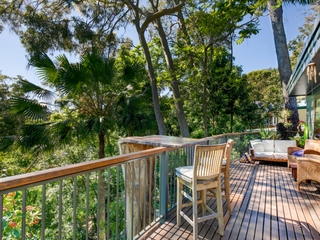 37 Wirringulla Avenue Elvina Bay, NSW 2105