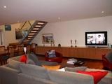 Apartment 1/21-25 Fletcher Street Byron Bay, NSW 2481