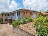 59 Lothian Street Annerley, QLD 4103