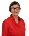 Linda Battishill