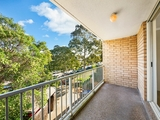 28/113-125 Karimbla Road Miranda, NSW 2228