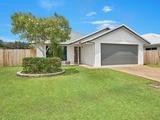 38 Fossilbrook Bend Trinity Park, QLD 4879