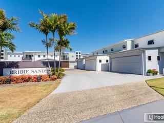 11/12-16 Kangaroo Avenue Bongaree , QLD, 4507