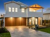 9 Hampshire Street North Toowoomba, QLD 4350