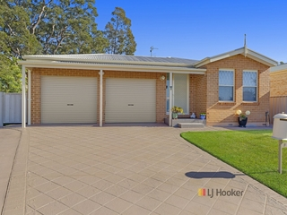 9 Radford Place Lake Munmorah , NSW, 2259