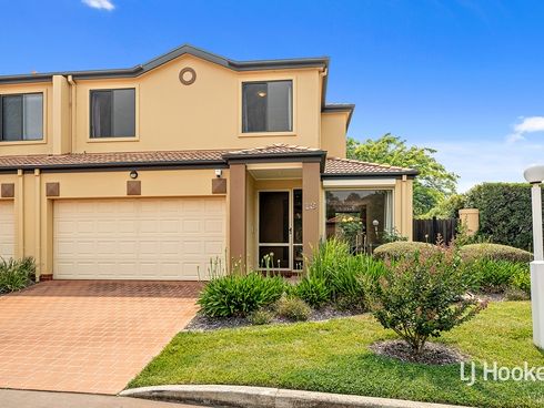 13/16 Morell Close Belconnen, ACT 2617