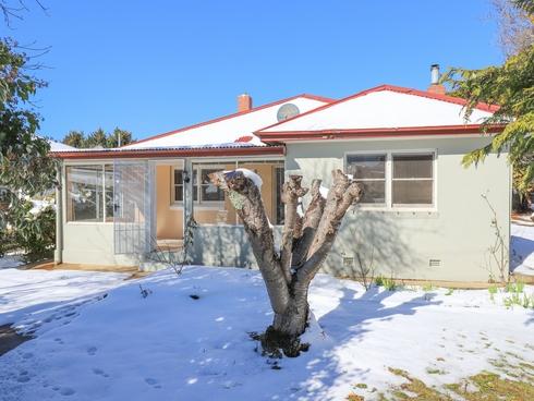 120 Queen Street Oberon, NSW 2787