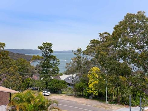 305 Dobell Drive Wangi Wangi, NSW 2267