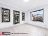 23 Hudson Street Granville, NSW 2142