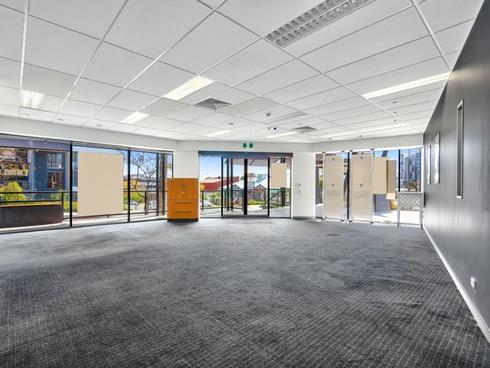 3/154 Cavendish Road Coorparoo, QLD 4151