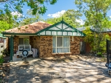 40 Glengyle Place Forest Lake, QLD 4078