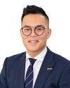 John Peng