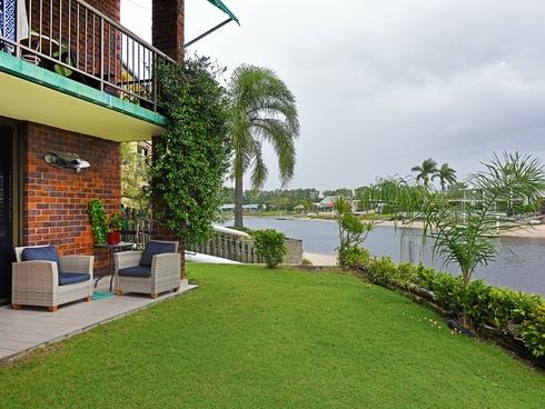 Unit 1/28 Pangarinda Place Mooloolaba, QLD 4557