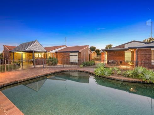 18 Hillvue Crescent Avoca, QLD 4670