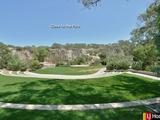 176 Pebble Beach Boulevard Meadow Springs, WA 6210