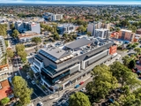 462 Chapel Rd Bankstown, NSW 2200