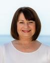 Karen Winstanley