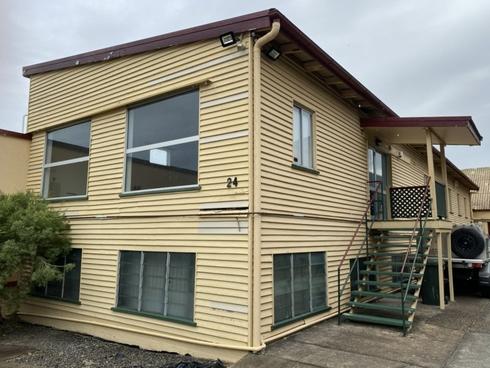 15C/24 Dexter Street Moorooka, QLD 4105