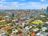 11/17 Karp Court Bundall, QLD 4217