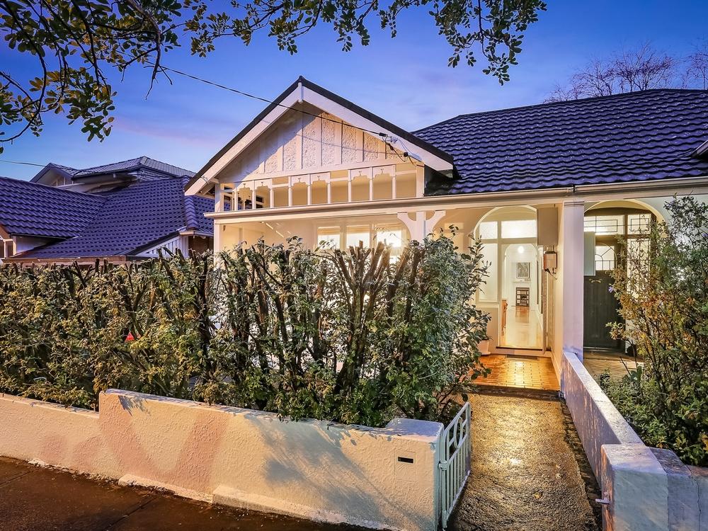 83 Clovelly Road Randwick, NSW 2031