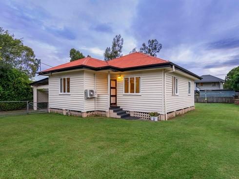 15 Corella Street Rocklea, QLD 4106
