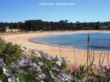 Lot 187 Currawong Crescent - Sea Breeze Estate Malua Bay, NSW 2536