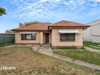 5/591 Regency Road Broadview , SA, 5083