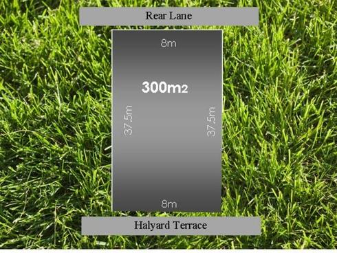 15 Halyard Terrace St Leonards, VIC 3223
