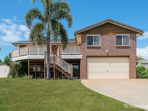 5 Courtney Place Redland Bay, QLD 4165