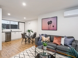 17/1a Stephens Avenue Torrensville, SA 5031