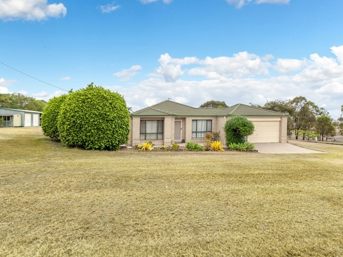 24 Otto Road Glenore Grove, QLD 4342