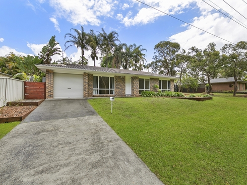 1A Bukkai Road Wyee, NSW 2259