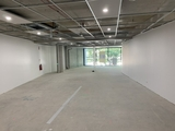 Suite 24/25-29 Lonsdale Street Braddon, ACT 2612