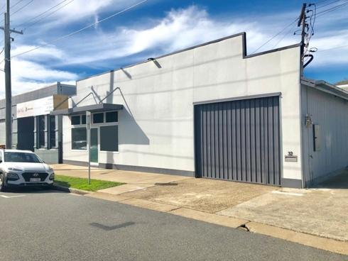 32 Caswell Street East Brisbane, QLD 4169