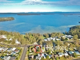 104 Walmer Avenue Sanctuary Point, NSW 2540
