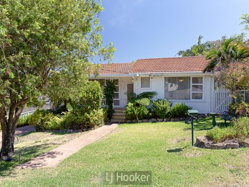 2 Warner Street Warners Bay, NSW 2282