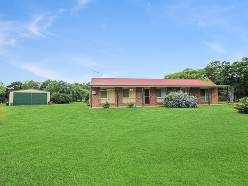 24 Luther Court Minden, QLD 4311