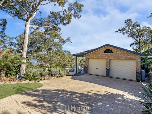 13 Lincoln Close Rathmines, NSW 2283