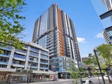Level 3/Suite 311/480 Pacific Highway St Leonards, NSW 2065