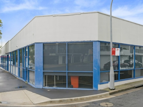 Unit B/216 Queen Street St Marys, NSW 2760