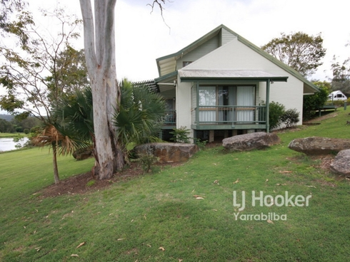 8/9-15 Lady Caroline Close Kooralbyn, QLD 4285