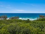 11/60 Peregian Esplanade Peregian Beach, QLD 4573