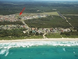 Lot 4/DP119327 Currajong Street Evans Head, NSW 2473