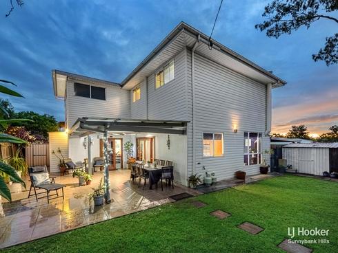 31 Methil Street Runcorn, QLD 4113