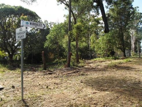 1 Wirralee Street Macleay Island, QLD 4184