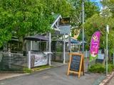 95 Guthrie Street Paddington, QLD 4064