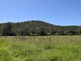 558 Middle Creek Road Kremnos, NSW 2460