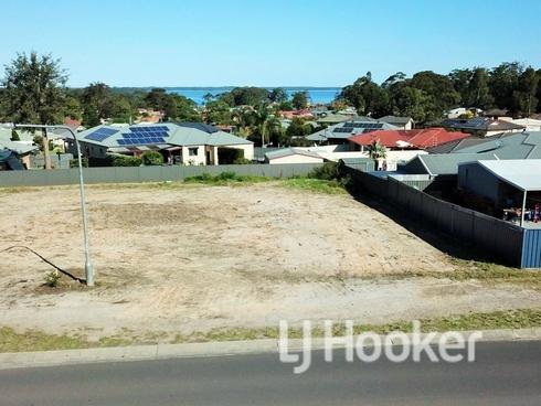 125 Anson Street St Georges Basin, NSW 2540